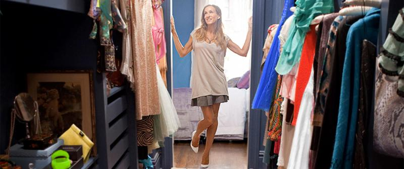 dressing carrie 1