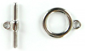 fermoir-anneau-pour-bracelet