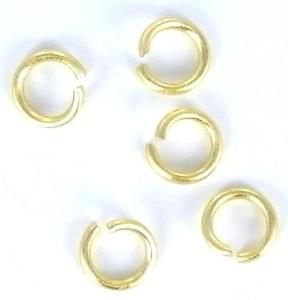 petits-anneaux-brises-metal