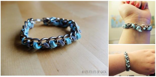 bracelet bg final