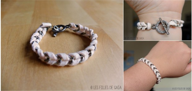 bracelet final